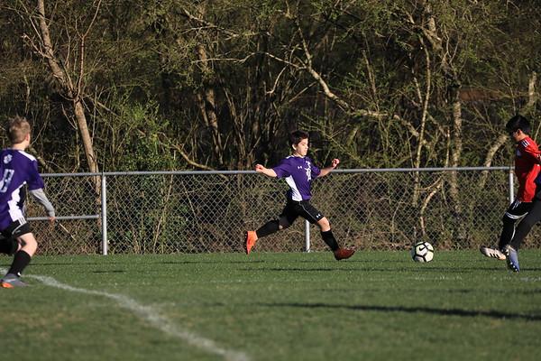 002_DMS_Soccer_Boys19_RA
