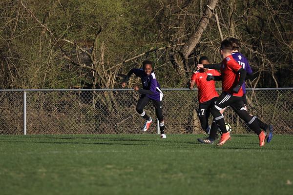 001_DMS_Soccer_Boys19_RA