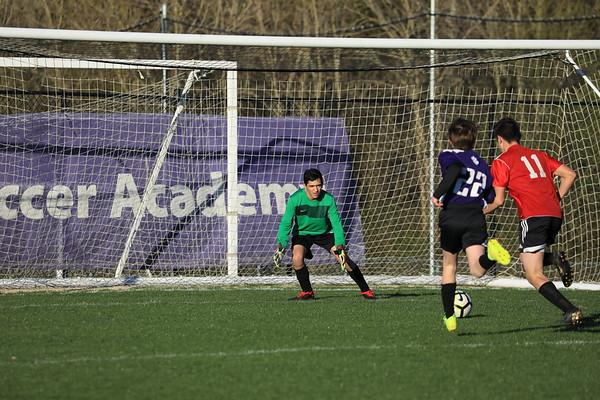 019_DMS_Soccer_Boys19_RA