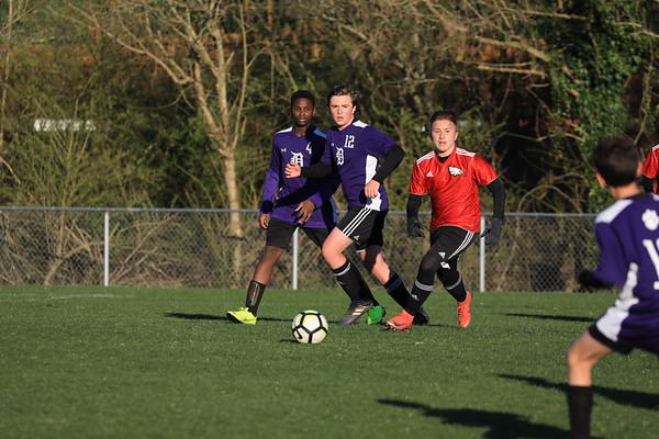 020_DMS_Soccer_Boys19_RA
