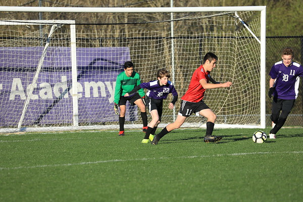 010_DMS_Soccer_Boys19_RA