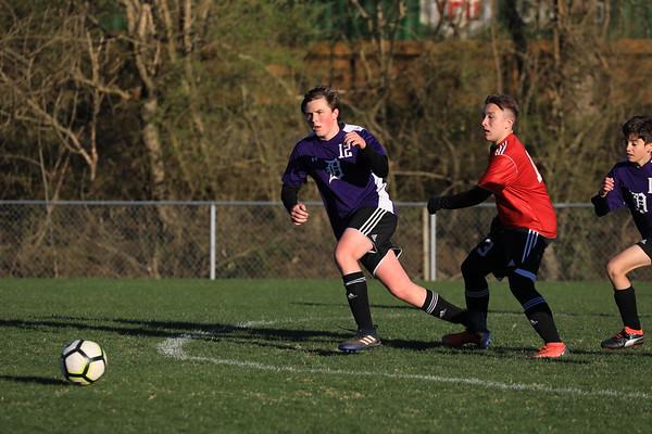 021_DMS_Soccer_Boys19_RA