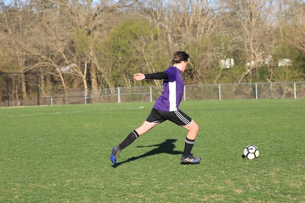 008_DMS_Soccer_Boys19_RA