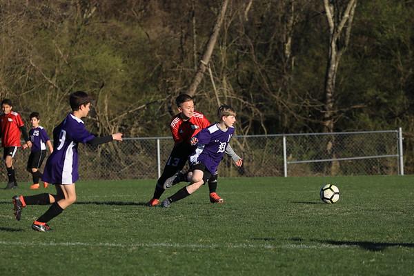 017_DMS_Soccer_Boys19_RA