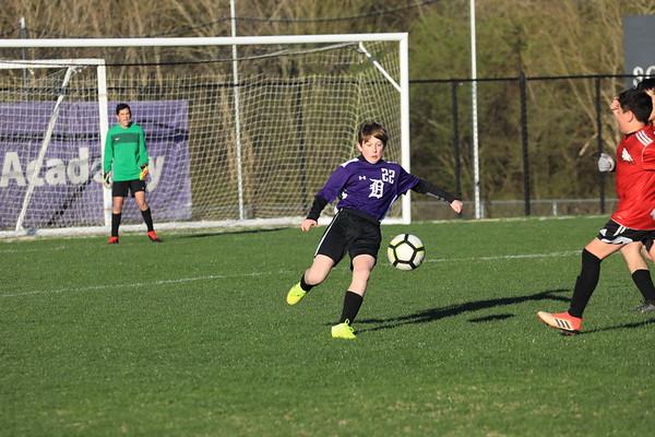 015_DMS_Soccer_Boys19_RA