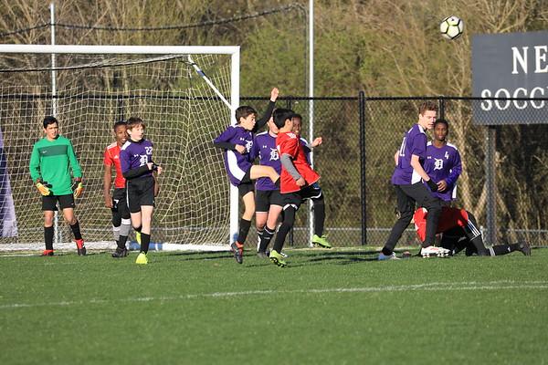 003_DMS_Soccer_Boys19_RA