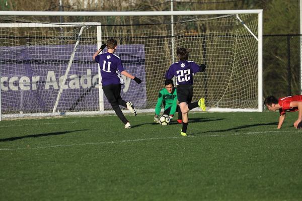 023_DMS_Soccer_Boys19_RA