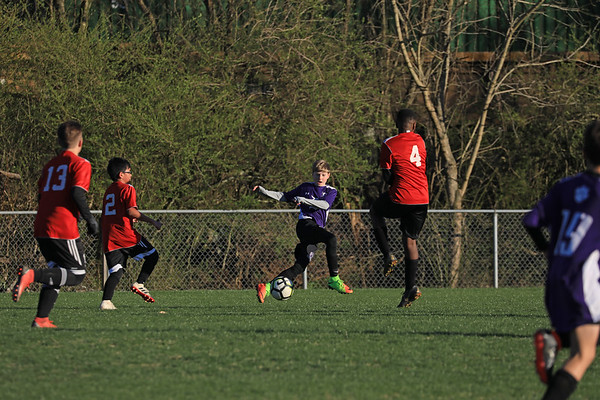 022_DMS_Soccer_Boys19_RA