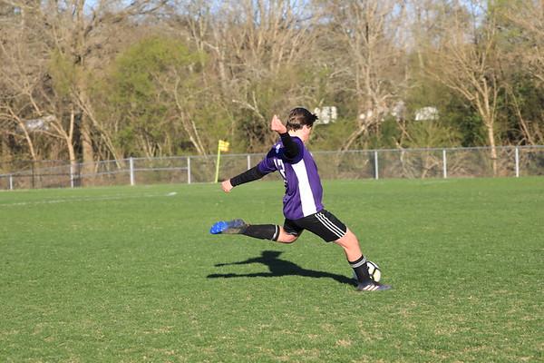 009_DMS_Soccer_Boys19_RA