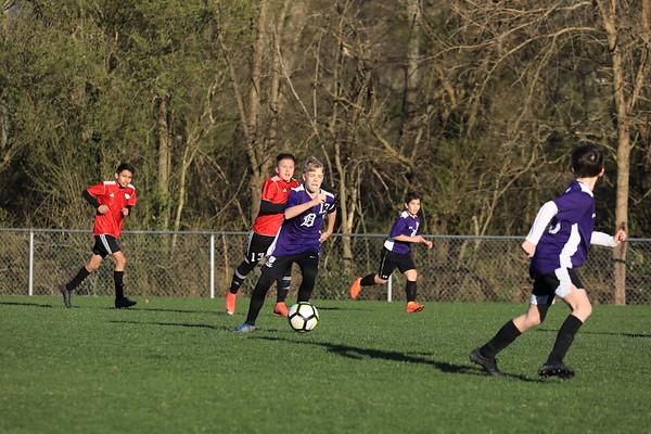 013_DMS_Soccer_Boys19_RA