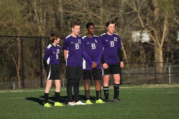 024_DMS_Soccer_Boys19_RA