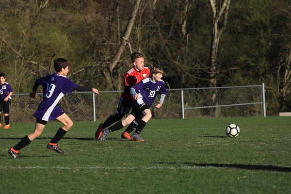 018_DMS_Soccer_Boys19_RA