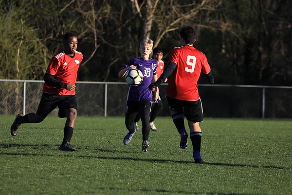 007_DMS_Soccer_Boys19_RA