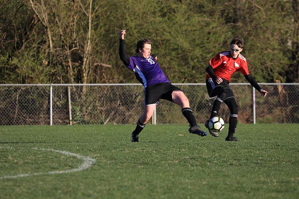004_DMS_Soccer_Boys19_RA