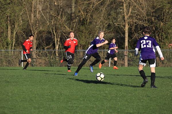 014_DMS_Soccer_Boys19_RA