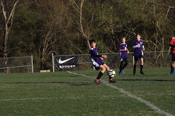 016_DMS_Soccer_Boys19_RA