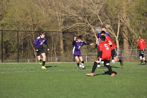 012_DMS_Soccer_Boys19_RA