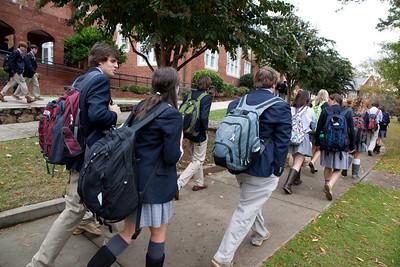 Upper School Dress Day-2632