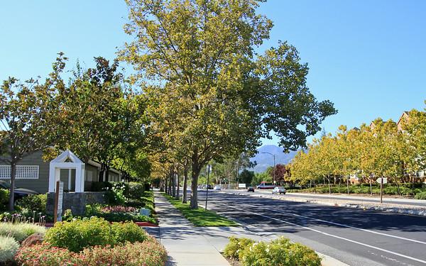5955 Lake Hennessy Court, San Jose
