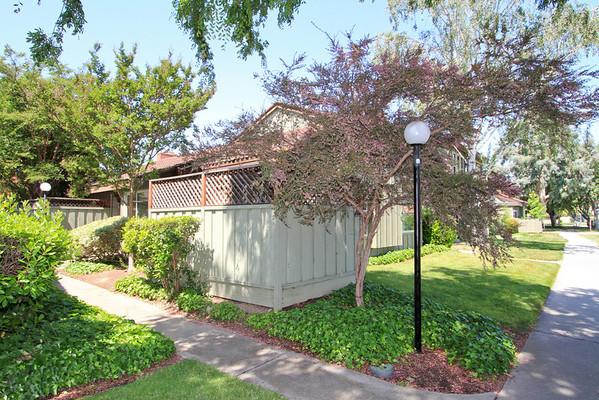 795 Beaver Creek, San Jose