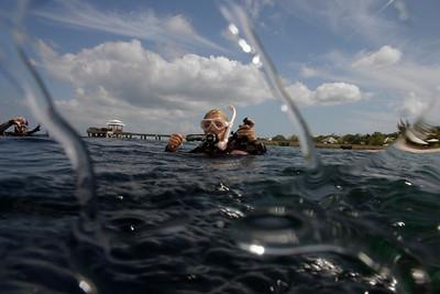 Wakatobi Underwater Sep-2008