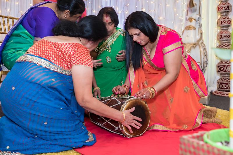 Darshana's Bhatwaan_041
