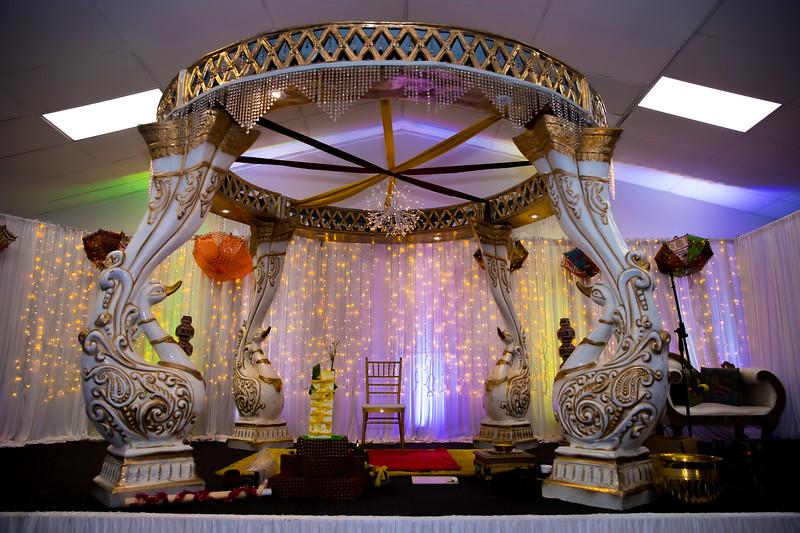 Darshana's Bhatwaan_002