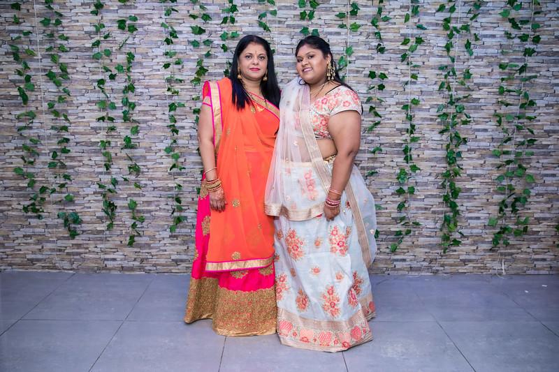 Darshana's Bhatwaan_025