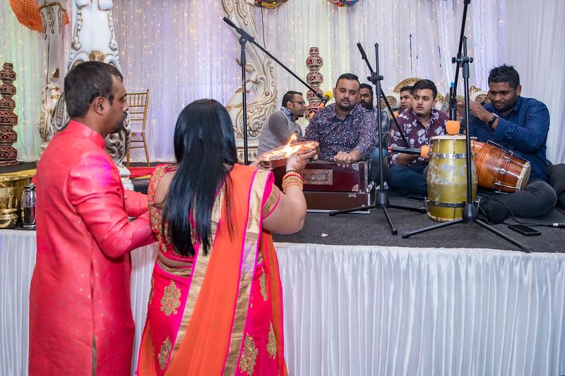 Darshana's Bhatwaan_033