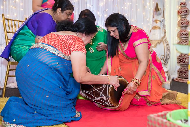 Darshana's Bhatwaan_042