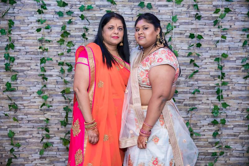 Darshana's Bhatwaan_026
