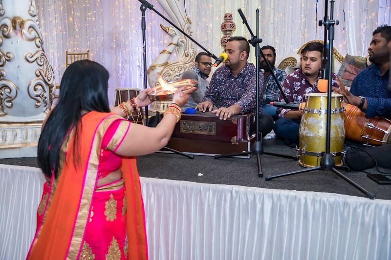 Darshana's Bhatwaan_030