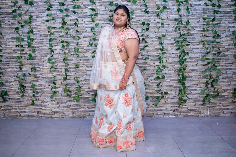 Darshana's Bhatwaan_024