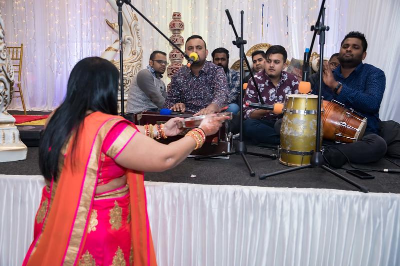 Darshana's Bhatwaan_032