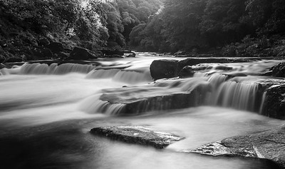 Upper River Dart - 2