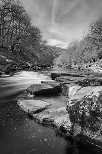Upper River Dart - 4