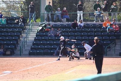 Dartmouth Softball