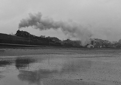 75014 Goodrington Sands