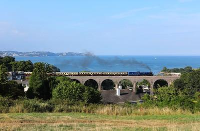 6023 Hookhills Viaduct