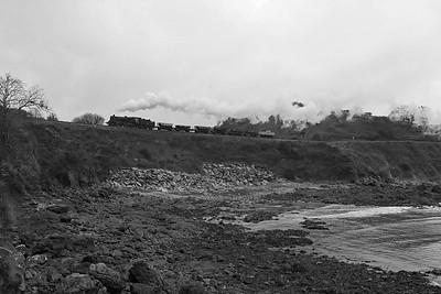 75014 Saltern Cove (1)