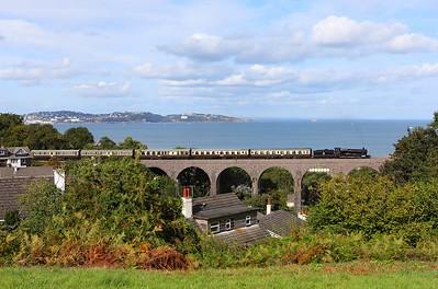 7820 Hookhills Viaduct
