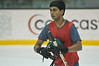 Ming Dynasty Bronze Medal Dartmouth Hockey 2012-234