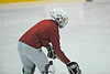 Ming Dynasty Bronze Medal Dartmouth Hockey 2012-3