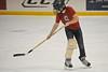 Ming Dynasty Bronze Medal Dartmouth Hockey 2012-223