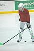 Ming Dynasty Bronze Medal Dartmouth Hockey 2012-6