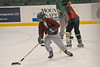 Ming Dynasty Bronze Medal Dartmouth Hockey 2012-216