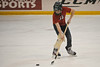 Ming Dynasty Bronze Medal Dartmouth Hockey 2012-222