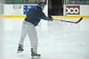 Ming Dynasty Bronze Medal Dartmouth Hockey 2012-13