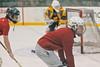 Ming Dynasty Bronze Medal Dartmouth Hockey 2012-109