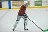 Ming Dynasty Bronze Medal Dartmouth Hockey 2012-240